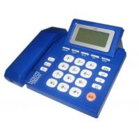 Wholesale Intelligent telephone from china suppliers
