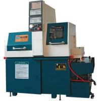 commercial reloading machine