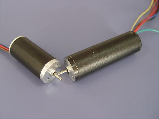 Dc Gear Motor Bldc 22sseriesbasic Infos Of Item 34841342