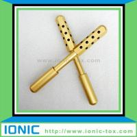 Wholesale Facial Beauty Roller from china suppliers