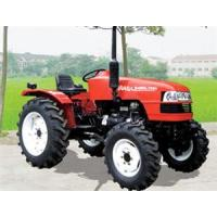 Buy cheap Combine Tractor from wholesalers