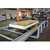 Structural insulated panels images structural insulated for Buy sips panels