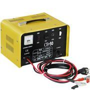Wholesale Battery Charger Series CB180 from china suppliers