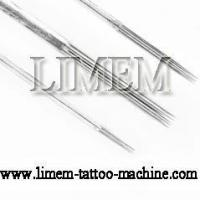 Tattoo needle tip popular tattoo needle tip for Shading tattoo needles