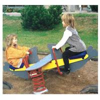 China Rocking Animal/Seesaw JY-0113 on sale