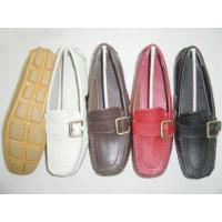 China classic casual footwear on sale