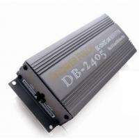 Wholesale 12VDC > 24VDC Switch-Mode Step-Up Converter(5A Max.) from china suppliers