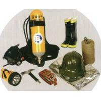 Wholesale SAFETY EQUIPMENT from china suppliers