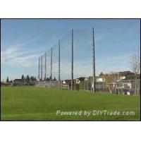Wholesale Baseball Deflection Netting from china suppliers