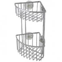 Buy cheap Bathroom rack 01A1038 from wholesalers