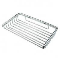 Buy cheap Bathroom rack 01A1041 from wholesalers