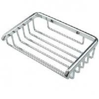 Buy cheap Bathroom rack 01A1040 from wholesalers