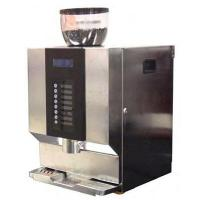 Bunn Coffee Maker Power Consumption : under cabinet coffee maker - Popular under cabinet coffee maker