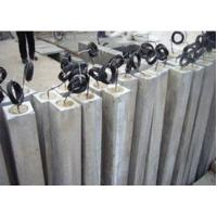 Wholesale S type Magnesium Anode from china suppliers