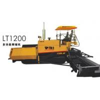Wholesale paver LT1200 from china suppliers