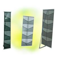 Wholesale Mesh brochure holder from china suppliers