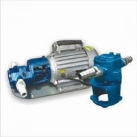Wholesale WCB Porabis Gear Pump from china suppliers