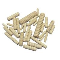 Wholesale wooden dowel pins from china suppliers