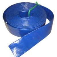 Wholesale PVC Layflat Discharge Hose from china suppliers