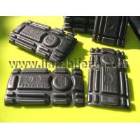 Wholesale Apparel accessories EVA kneepad A-14 from china suppliers
