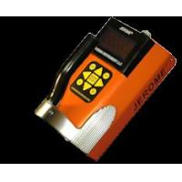Latest Gas Log Lighters Buy Gas Log Lighters