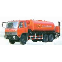 Wholesale Bitumen Sprayer from china suppliers