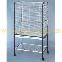 Wholesale A31 Bird Cages from china suppliers