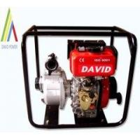 Wholesale Diesel Water Pumps Deluxe Diesel Water Pump Deluxe Diesel Water Pump from china suppliers