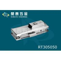 Buy cheap Door Control Hardware LOCKING CLAMP from wholesalers