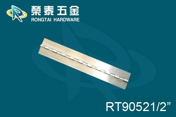 Quality Piano Hinge piano hinge for sale