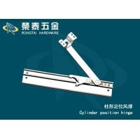 Buy cheap Position Hinge Series CL 11800 from wholesalers