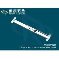 Wholesale Position Hinge Series SB 12700 from china suppliers