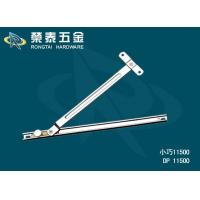 Wholesale Position Hinge Series DP 11500 from china suppliers
