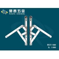 Wholesale Window Friction Hinge SL 11800-1 from china suppliers
