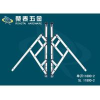 Wholesale Window Friction Hinge SL 11800-2 from china suppliers