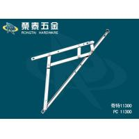 Wholesale Window Friction Hinge PC 11300 from china suppliers