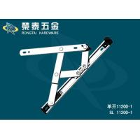 Wholesale Window Friction Hinge SL 12200-1 from china suppliers