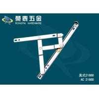 Wholesale Window Friction Hinge AC 21800 from china suppliers