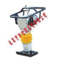 Wholesale Compaction machinery HCD80G Impacting Rammer from china suppliers