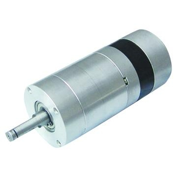 Bldc Gear Motors Of Item 34042085