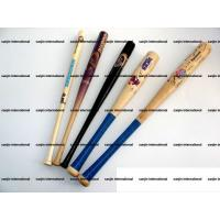 Wholesale Baseball & Softball Bat 10504001 from china suppliers