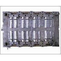Wholesale Medical Equipment Mould medical mould from china suppliers