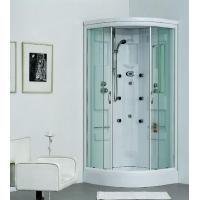 Wholesale Shower Room shower room: PRO-116 from china suppliers