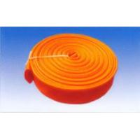 Wholesale Fire Hose DURABLE HOSE from china suppliers