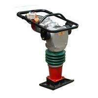 Wholesale Tamping Rammer CTR3001 from china suppliers