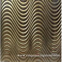 Digital glazing tile Product>> Other products >> Digital glazing tile >> QX-EN-DigitalTile08
