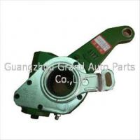 Chinese Bus Parts