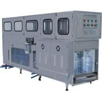 Wholesale BottledWaterEquipment Bottled Water Equipment from china suppliers