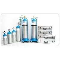 Buy cheap Oxygen Supplier from wholesalers