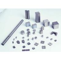 Wholesale Cast Alnico from china suppliers